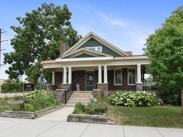 516 North Pine Street, Chaska, MN 55318 (MLS #6074175) :: RE/MAX Signature Properties