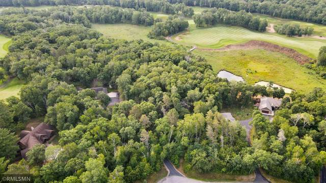 TBD Bittersweet Circle, Breezy Point, MN 56472 (#6074179) :: The Pietig Properties Group