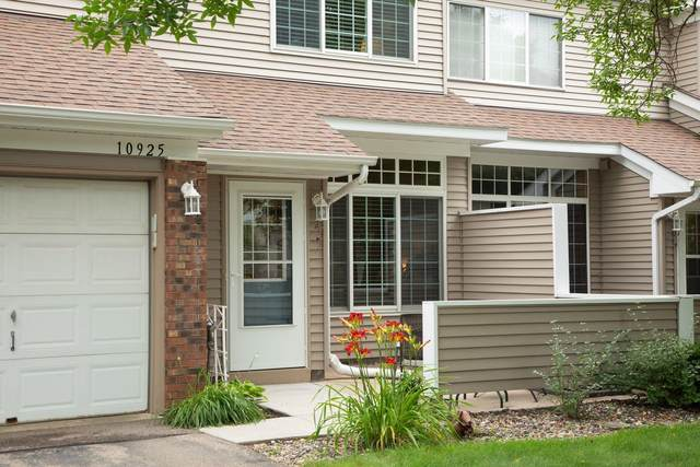 10925 Highland Road, Bloomington, MN 55438 (#6074225) :: The Twin Cities Team