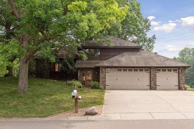 15475 77th Place N, Maple Grove, MN 55311 (#6074443) :: The Preferred Home Team