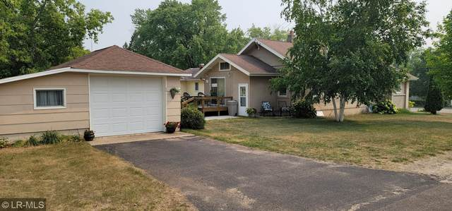301 Holden Avenue, Henning, MN 56551 (#6074769) :: Bos Realty Group