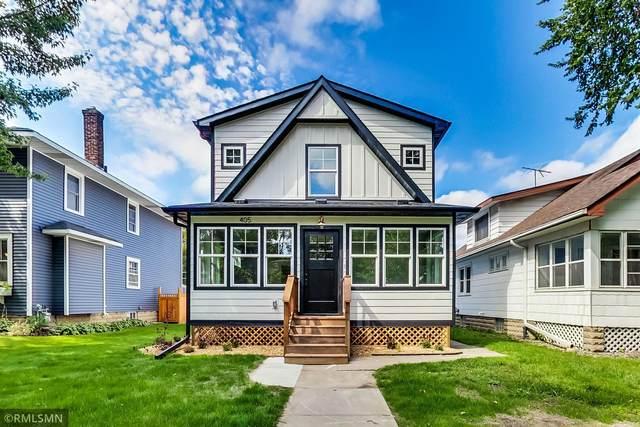 405 Saratoga Street S, Saint Paul, MN 55105 (#6074773) :: The Preferred Home Team