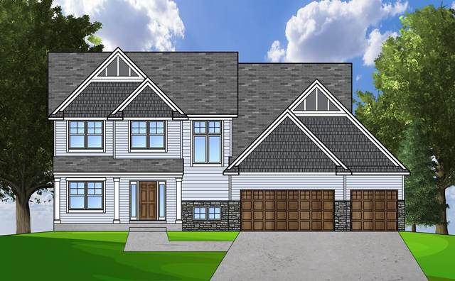 6445 Alvarado Lane N, Maple Grove, MN 55311 (#6074858) :: The Preferred Home Team
