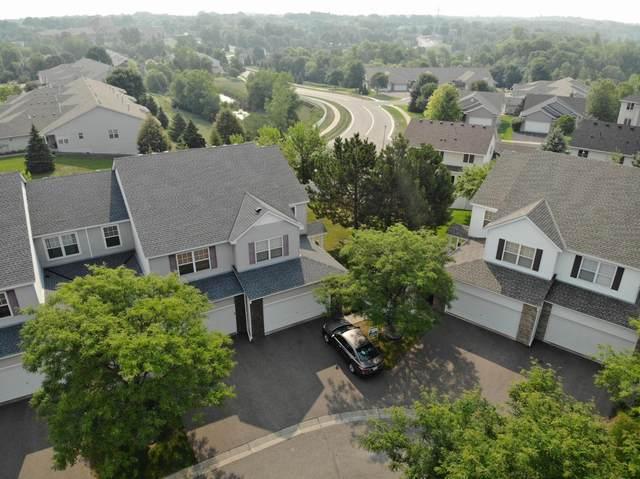 16315 70th Avenue N, Maple Grove, MN 55311 (MLS #6074859) :: RE/MAX Signature Properties