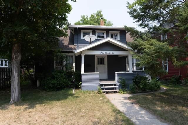 526 W Alcott Avenue, Fergus Falls, MN 56537 (#6074869) :: Bos Realty Group