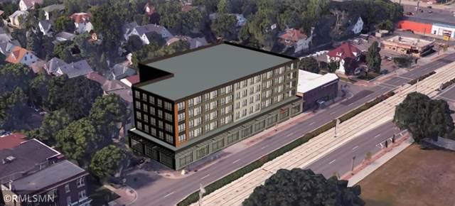 1730 University Avenue W, Saint Paul, MN 55104 (#6074916) :: Holz Group