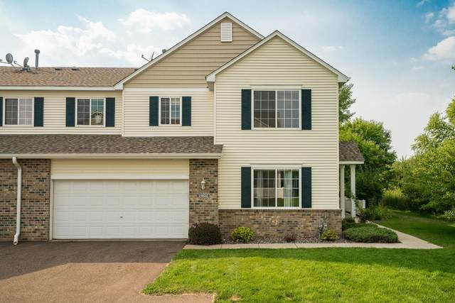 18652 97th Place N, Maple Grove, MN 55311 (#6075042) :: The Preferred Home Team