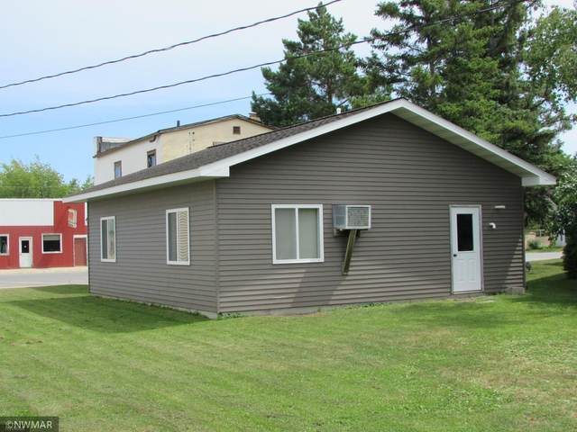 113 N Main Ave S, Baudette, MN 56623 (#6075107) :: Bos Realty Group