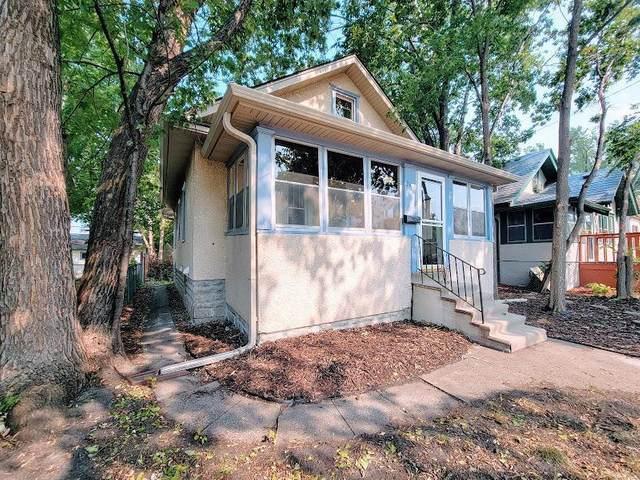 3946 Girard Avenue N, Minneapolis, MN 55412 (#6075242) :: Happy Clients Realty Advisors