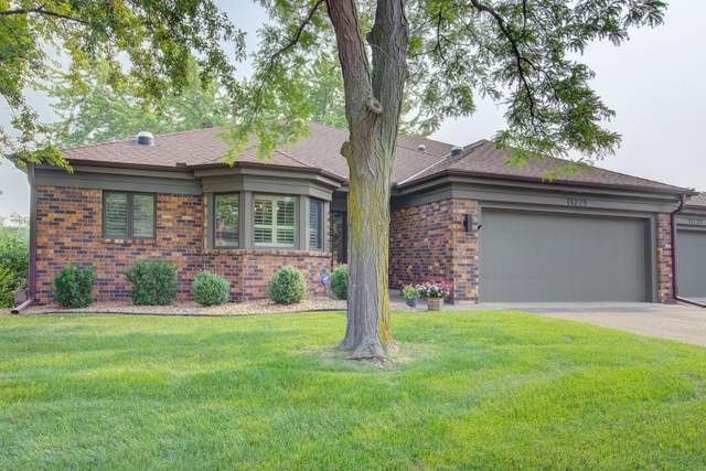 11225 57th Avenue N, Plymouth, MN 55442 (MLS #6075316) :: RE/MAX Signature Properties