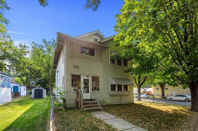 2900 Colfax Avenue N, Minneapolis, MN 55411 (#6075343) :: Happy Clients Realty Advisors