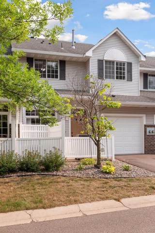2658 Mallard Drive, Woodbury, MN 55125 (MLS #6075377) :: RE/MAX Signature Properties