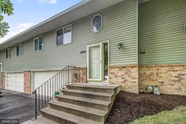 12800 Morgan Avenue S, Burnsville, MN 55337 (MLS #6075506) :: RE/MAX Signature Properties