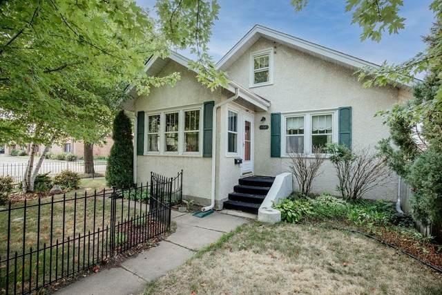 132 Broadway Street E, Osseo, MN 55369 (MLS #6075594) :: RE/MAX Signature Properties