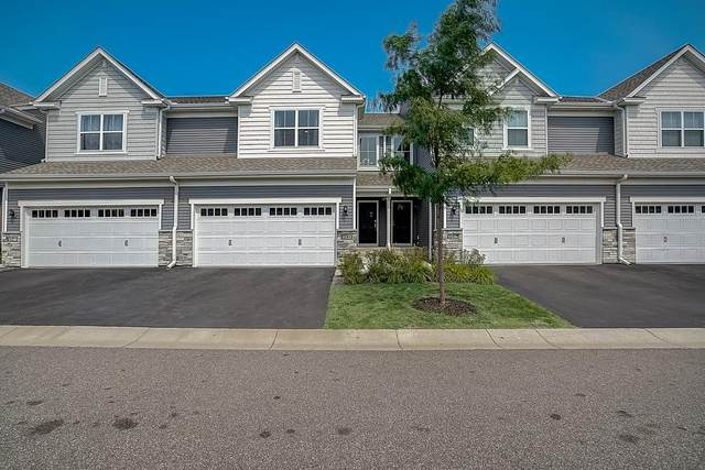 11532 81st Place N, Maple Grove, MN 55369 (MLS #6075712) :: RE/MAX Signature Properties