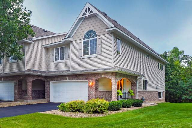 3697 Fox Tail Trail NW, Prior Lake, MN 55372 (MLS #6075741) :: RE/MAX Signature Properties
