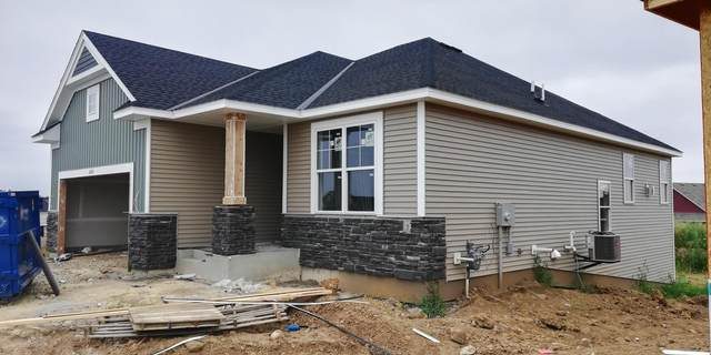 6070 Idsen Lane S, Cottage Grove, MN 55016 (MLS #6075918) :: RE/MAX Signature Properties