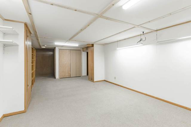 1162 Bellows Street, West Saint Paul, MN 55118 (MLS #6076024) :: RE/MAX Signature Properties
