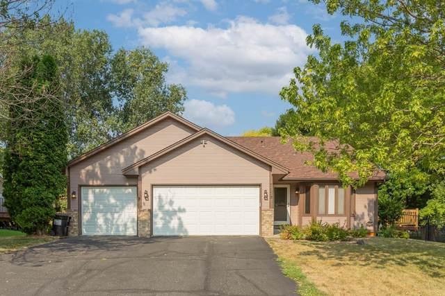 7159 Blake Path, Inver Grove Heights, MN 55076 (MLS #6076029) :: RE/MAX Signature Properties