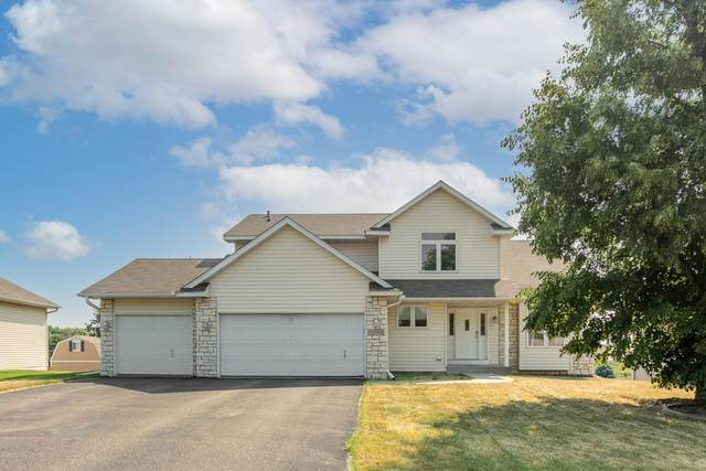 15948 Dakota Lane, Rosemount, MN 55068 (MLS #6076042) :: RE/MAX Signature Properties