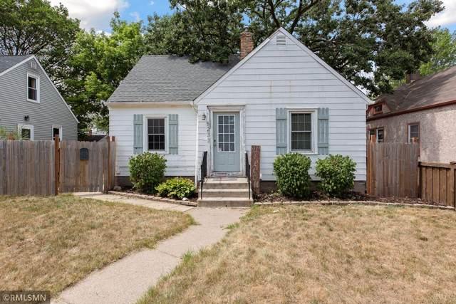 5233 Colfax Avenue N, Minneapolis, MN 55430 (MLS #6076052) :: RE/MAX Signature Properties