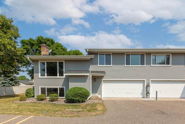 16169 Flagstaff Court S, Lakeville, MN 55068 (MLS #6076059) :: RE/MAX Signature Properties