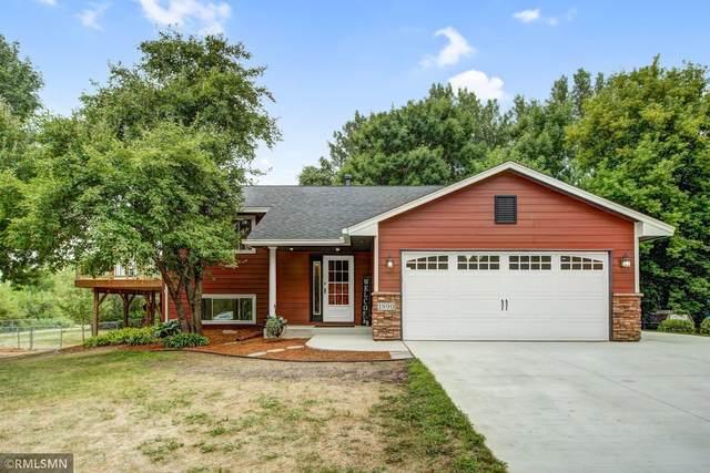 1890 Center Street, Centerville, MN 55038 (MLS #6076106) :: RE/MAX Signature Properties