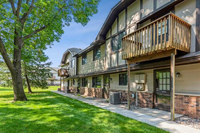 13388 Zenith Lane, Eden Prairie, MN 55346 (#6076128) :: Carol Nelson | Edina Realty