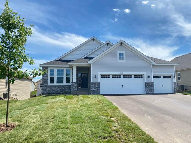 8311 61st Street S, Cottage Grove, MN 55016 (MLS #6076268) :: RE/MAX Signature Properties