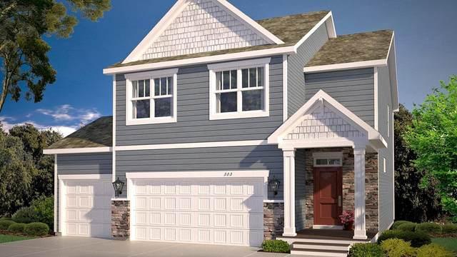 13136 Zachary Lane N, Dayton, MN 55327 (MLS #6076322) :: RE/MAX Signature Properties