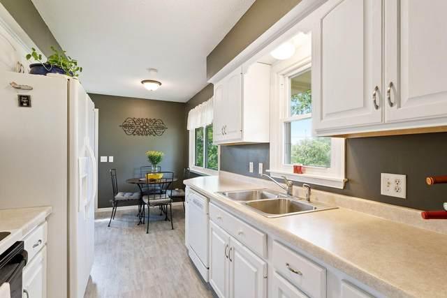 11400 Utah Avenue N, Champlin, MN 55316 (MLS #6076363) :: RE/MAX Signature Properties