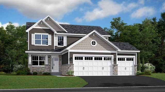 14311 Berkshire Lane N, Dayton, MN 55327 (MLS #6076405) :: RE/MAX Signature Properties