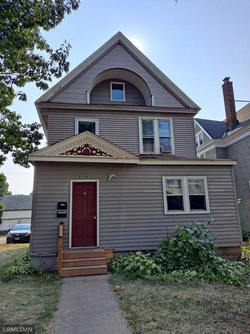 2725 Dupont Avenue S, Minneapolis, MN 55408 (#6076489) :: Bos Realty Group