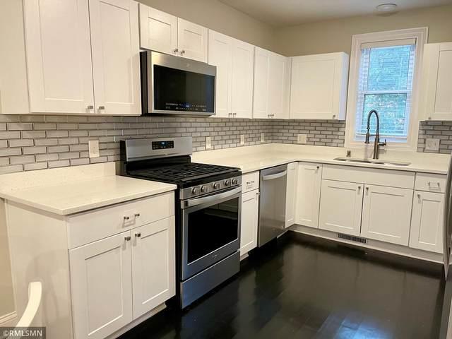 3643 Snelling Avenue, Minneapolis, MN 55406 (MLS #6076526) :: RE/MAX Signature Properties