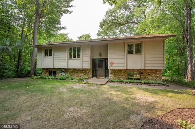 24185 Fork Lane, Merrifield, MN 56465 (#6076789) :: The Pietig Properties Group