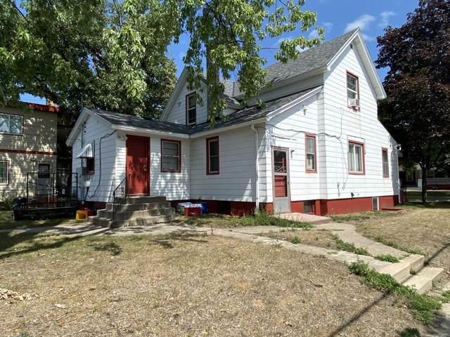 627 7th Avenue S, Saint Cloud, MN 56301 (#6076854) :: Happy Clients Realty Advisors