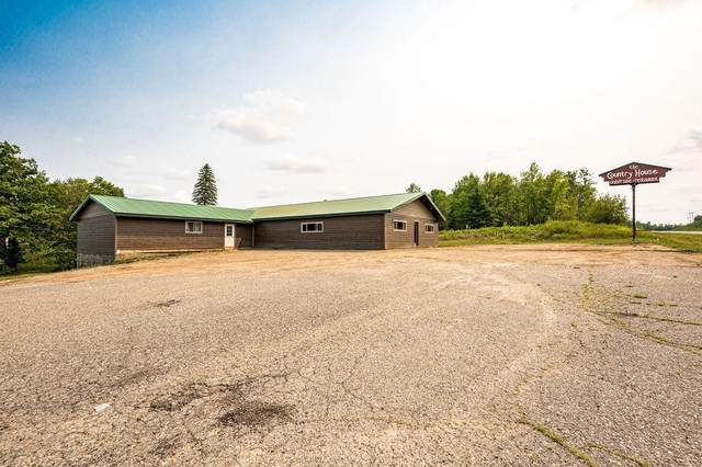 32969 Laplant Road, Grand Rapids, MN 55744 (#6076869) :: Bos Realty Group