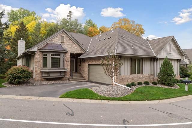 655 Waycliffe Drive N, Wayzata, MN 55391 (#6080473) :: Twin Cities Elite Real Estate Group | TheMLSonline