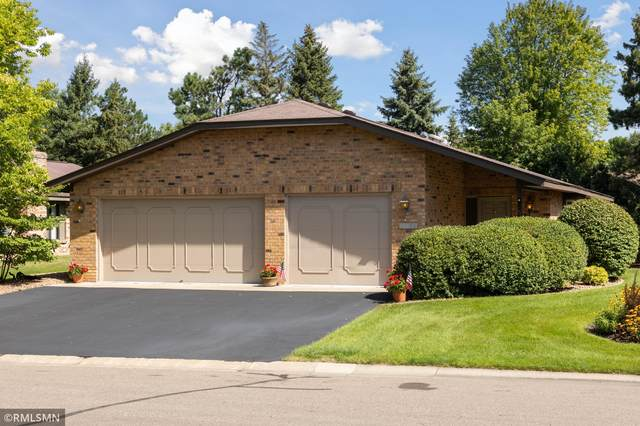 92 Inland Lane N, Plymouth, MN 55447 (#6080721) :: Lakes Country Realty LLC