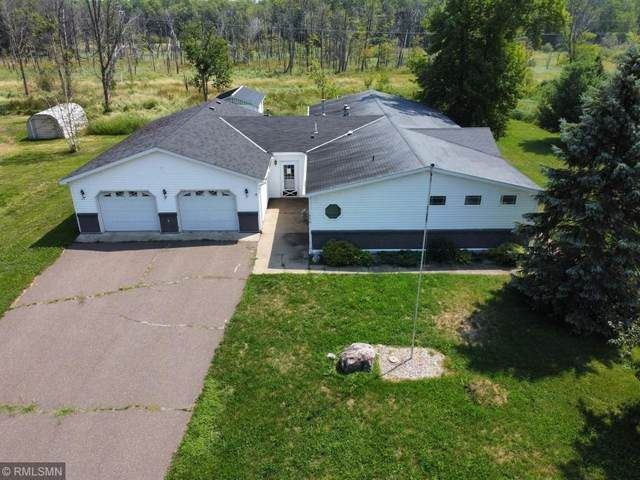 670 Hennepin Avenue, Isle, MN 56342 (#6080816) :: Happy Clients Realty Advisors