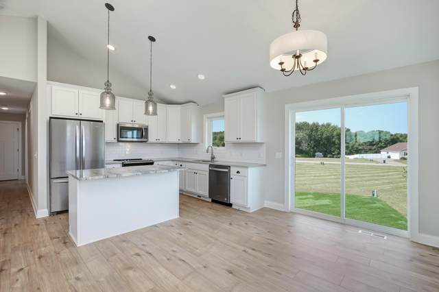 2222 Kettering Road, River Falls, WI 54022 (#6080959) :: The Twin Cities Team