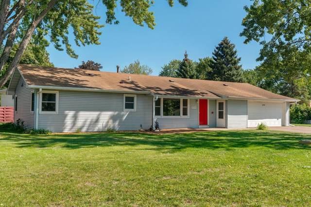 8739 Bloomington Avenue S, Bloomington, MN 55425 (#6081335) :: Helgeson Platzke Real Estate Group