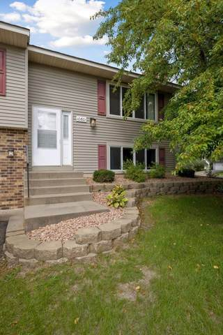 10601 Nathan Lane N, Maple Grove, MN 55369 (#6081512) :: The Twin Cities Team
