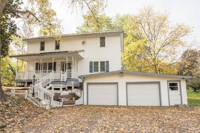 1900 Welland Avenue, Minnetonka, MN 55305 (#6081578) :: Twin Cities Elite Real Estate Group | TheMLSonline