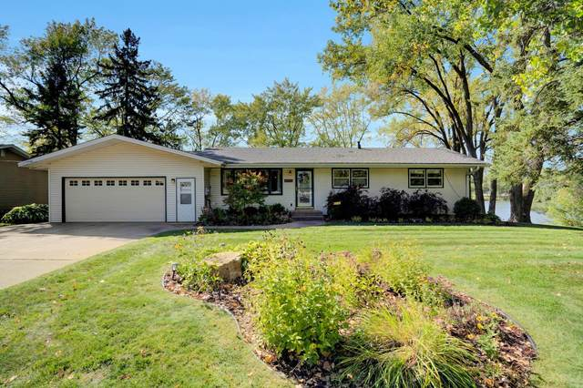 8057 Carmen Avenue, Inver Grove Heights, MN 55076 (#6082153) :: Lakes Country Realty LLC