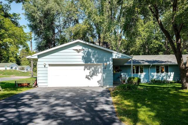 110 Stillwater Avenue W, Stillwater, MN 55082 (#6082280) :: Happy Clients Realty Advisors