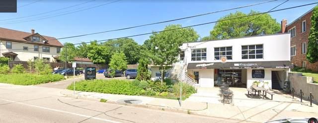 1509 Marshall Street NE, Minneapolis, MN 55413 (#6082361) :: The Pietig Properties Group