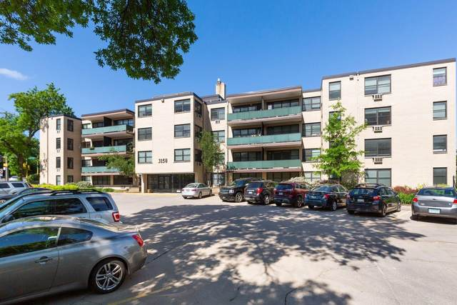 3150 Excelsior Boulevard #307, Minneapolis, MN 55416 (#6082404) :: Happy Clients Realty Advisors