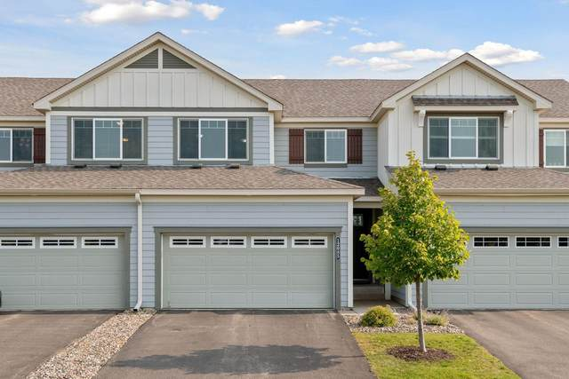 12085 84th Way N, Maple Grove, MN 55369 (#6082572) :: Servion Realty