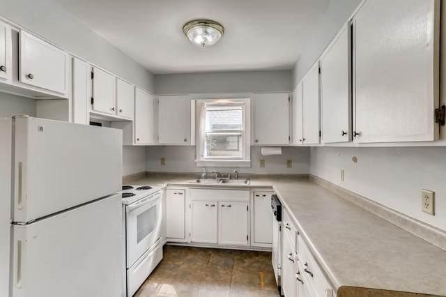730 3rd Avenue SW, Cambridge, MN 55008 (#6082948) :: Happy Clients Realty Advisors